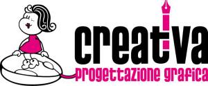 logo Creativa di Orini Roberta