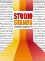 StudioStand_pp1