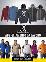 JRC_pp1